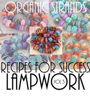 RecipesForSuccesVol3-StrandsCover