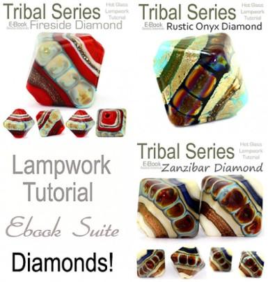 TribalDiamondsSuite