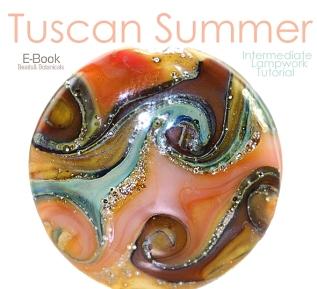 TuscanSummerTut
