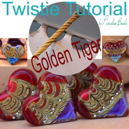 TwistieTutorialCover