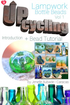 UpcyclingeBookCoverTitle