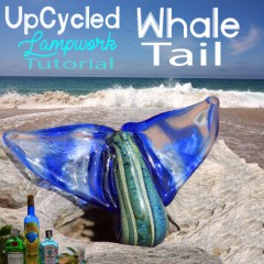 WhaleTailCover