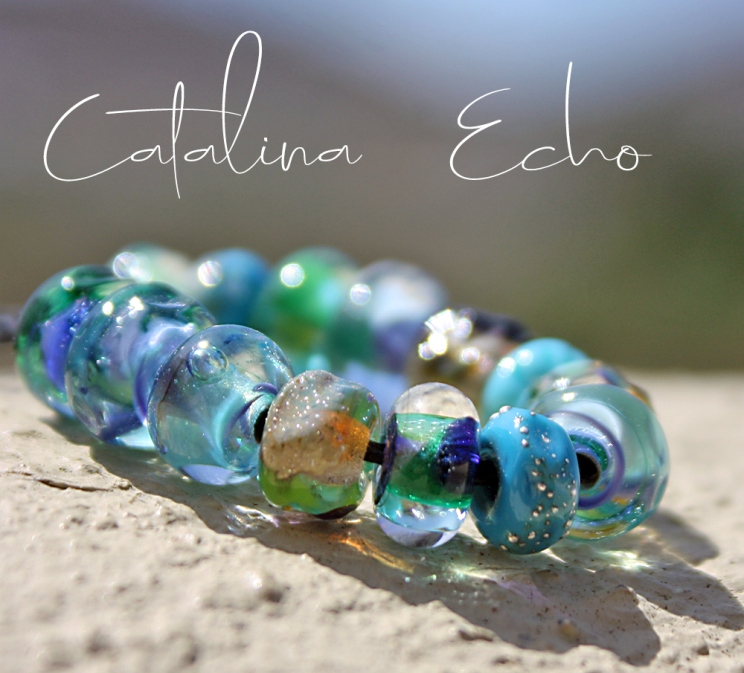 Catalina Echo Seeds