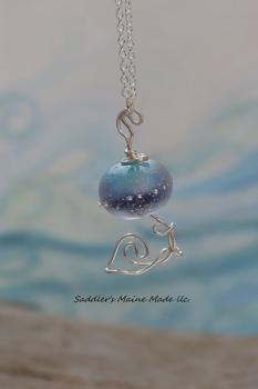 Designer Feature - Hyacinth Riverdacne
