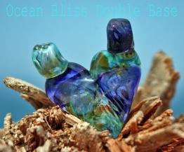 OceanBlissDoubleBaseHeart