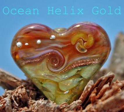 OceanHelixGoldHeart
