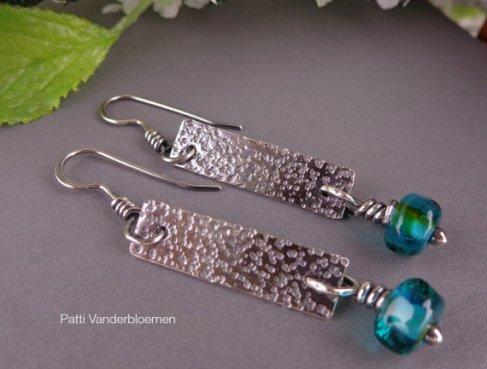Designer Jewelry Feature
