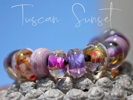 TuscanSunsetSeeds
