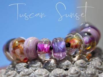 Tuscan Sunset Seeds
