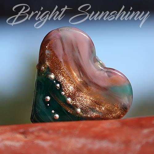 BrightSunshineyHeart