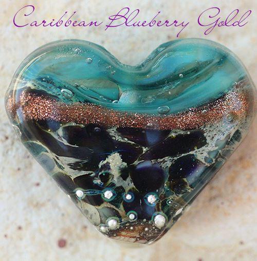 CaribbeanBlueberryGoldheart