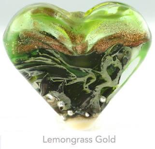 LemongrassGoldHeart