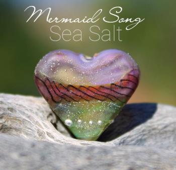 MermaidSongSSMH