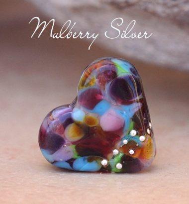 MulberrySilverMH