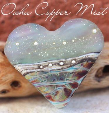 OahuCopperMistHeart