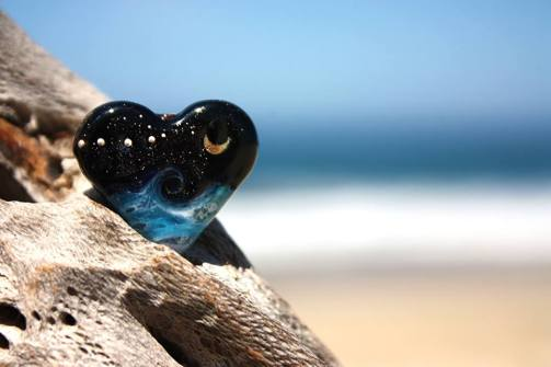 OceanEclipseheart