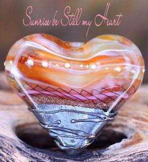 SunriseBeStillMyHeart