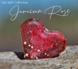 JamaicanRoseSSMH