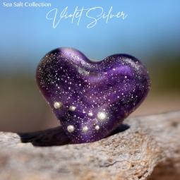 VioletSilverSSMH
