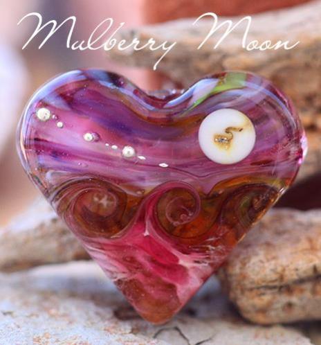 MulberryMoonHeart