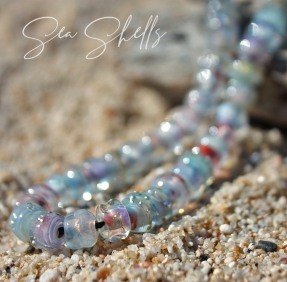SeaShellsOrganics