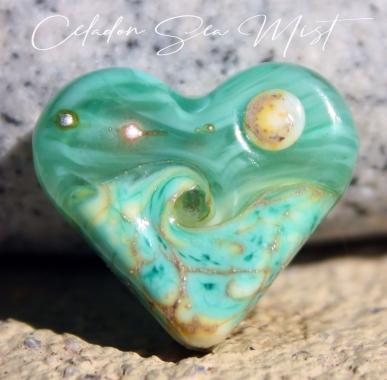heart-celadonseamistom
