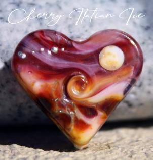 heart-cherryitalianiceom