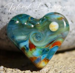 heart-islanddreamom