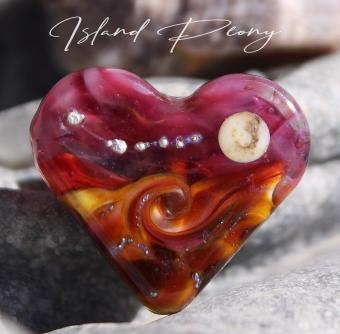 heart-islandpeonyom