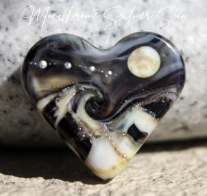 heart-moncseaom