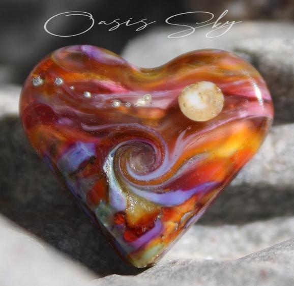 heart-oasisskyom