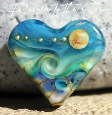 heart-rivertotheseaom