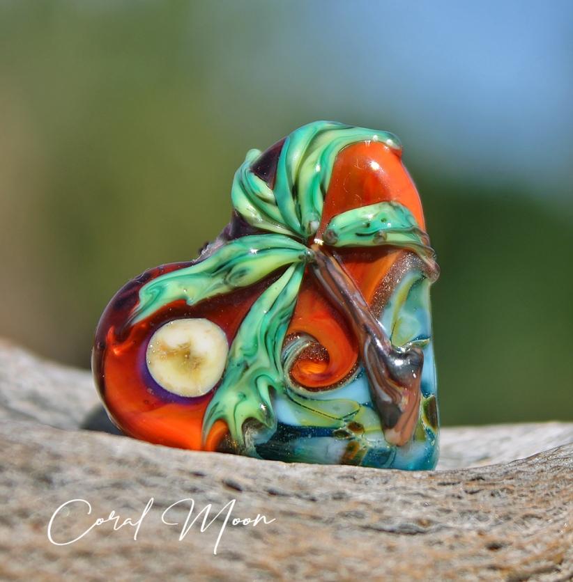 Heart-CoralMoon