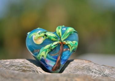 Heart-IslandMusic2