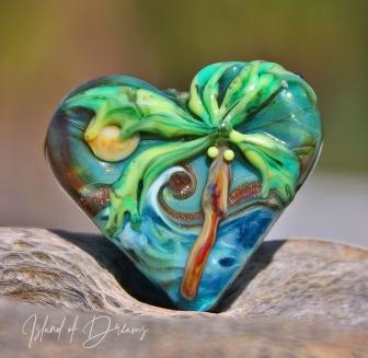 Heart-IslandofDreams