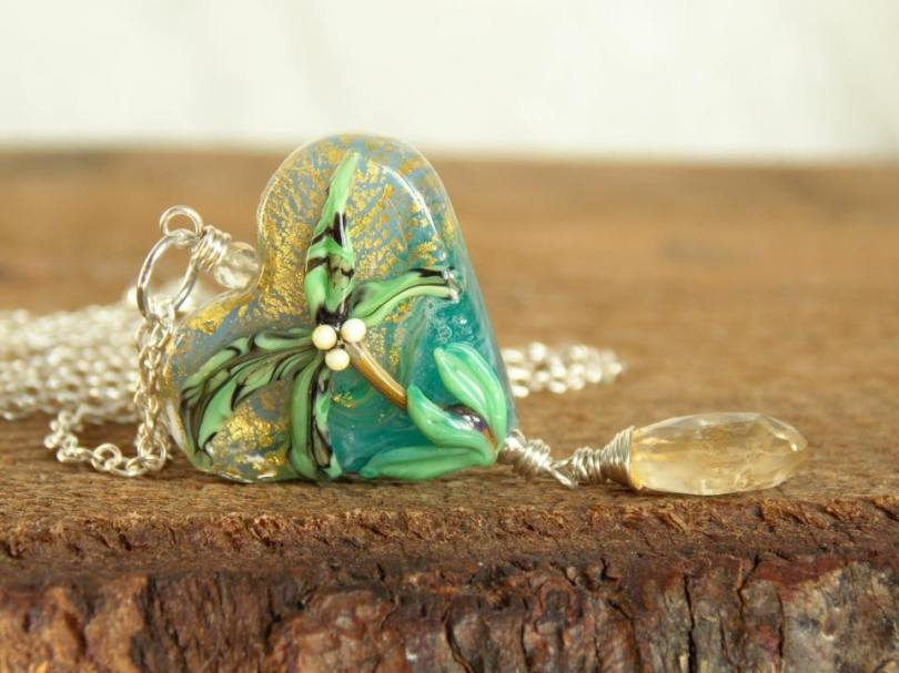 Heart-JewelrykarenR