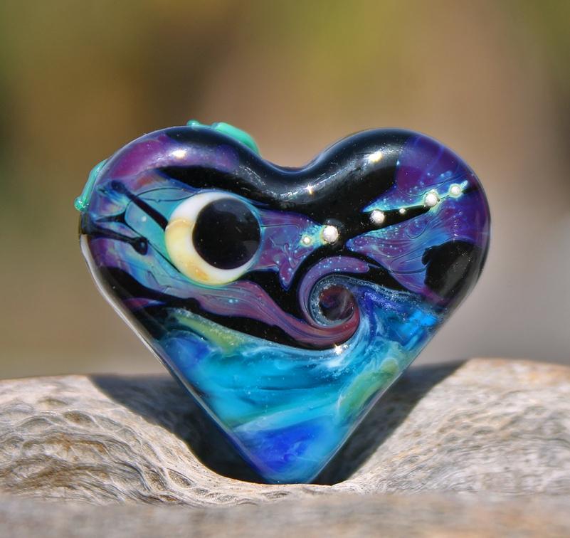 Heart-MistyIslandMoonligh2