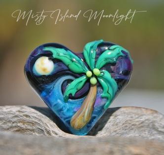 Heart-MistyIslandMoonlight