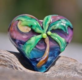 Heart-RaspberryColada