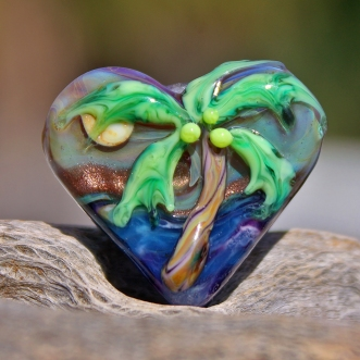 Heart-SunsetPastels2