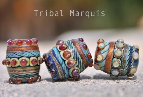 Barrels-TribalMarquis
