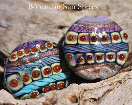 Butons-BohoSun