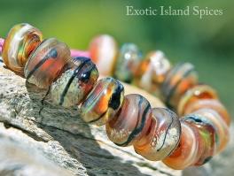 Seeds-ExoticiIslandSpices