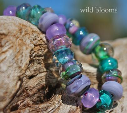 Seeds-Wildblooms