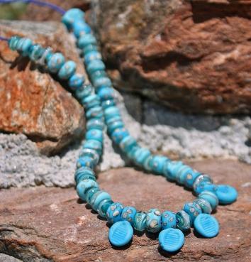 Strand-TurquoiseRustic2