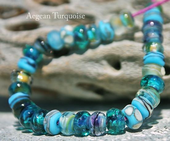 Seeds-AgeanTruquoise