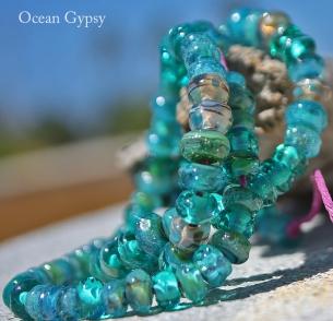 Strand-OceanGYpsy