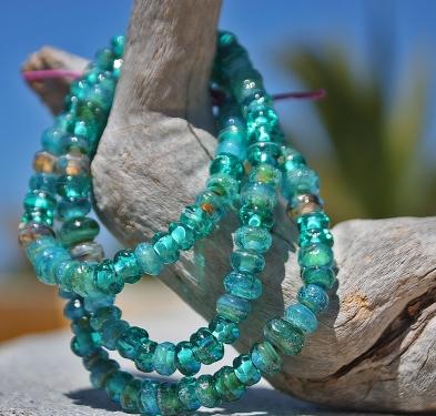 Strand-OceanGYpsy5