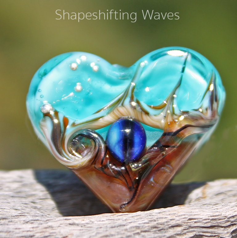 Heart-ShapeshiftingWaves