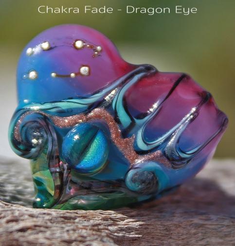 Heart-ChakraFadeDE